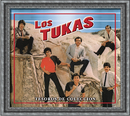 Tesoros De Coleccion - Los Tukas/Los Tukas