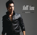 It's Aliff's Time/Aliff Aziz