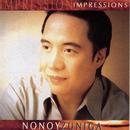 Impressions/Nonoy Zuniga