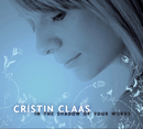 In The Shadow Of Your Words/Cristin Claas