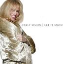 Let It Snow! Let It Snow! Let It Snow!/Carly Simon
