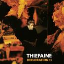 Defloration 13/Hubert Félix Thiéfaine