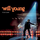 Your Game/Will Young