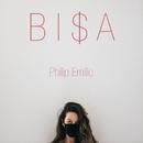 BI$A/Philip Emilio