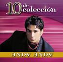 10 De Colección/Andy Andy