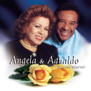 Sucesso Sempre!/Agnaldo Timoteo & Angela Maria