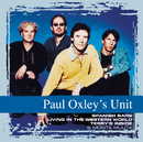 Collections/Paul Oxley's Unit