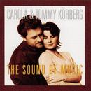 Sound Of Music/Carola & Tommy Körberg