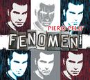 Fenomeni/Piero Pelù