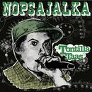 Tontilla Taas/Nopsajalka