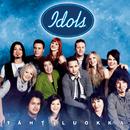 Tähtiluokka/Idols 2008