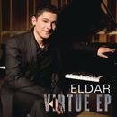 Virtue EP/Eldar Djangirov
