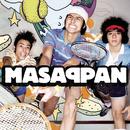 Masappan/Masappan