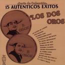 Serie De Coleccion Los Exitos/Los Dos Oros