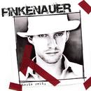 Beste Welt/Finkenauer