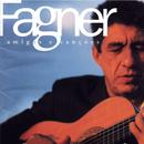 Amigos E Canções/Fagner