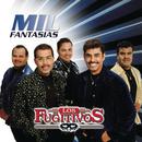 Mil Fantasias/Los Fugitivos