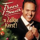 'n Zalige Kerst!/Frans Bauer