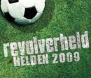 Helden 2009/Revolverheld
