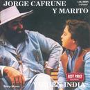 Virgen India/Jorge Cafrune Y Marito