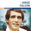 Los Esenciales/Jorge Falcón