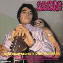 Una Muchacha Y Una Guitarra/Sandro