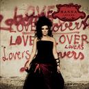 Lovers/Hanna