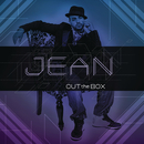 Out The Box/Jean