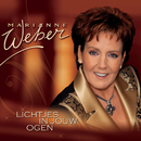 Lichtjes In Jouw Ogen/Marianne Weber