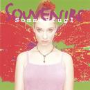 Sommerfugl/Souvenirs