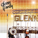 Private Collection/Glenn Fredly