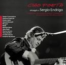 Ciao Poeta, Omaggio A Sergio Endrigo/AAVV