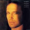 Modern Madness/Robert Tepper