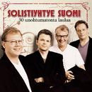 30 Unohtumatonta laulua/Solistiyhtye Suomi