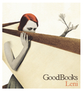 Leni/GoodBooks