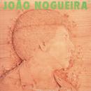 Pelas Terras do Pau-Brasil/João Nogueira