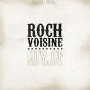 City Of New Orleans/Roch Voisine