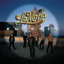 Euforia/La Mafia