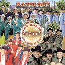Razology/Los Razos