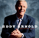 After All These Years/Eddy Arnold