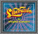 Tesoros De Coleccion - Liberacion de Birgilio Canales/Liberacion de Birgilio Canales