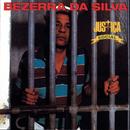 Justiça Social/Bezerra Da Silva