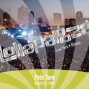 Live at Lollapalooza 2007/Pete Yorn