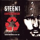 Ajatusrikoksia/Steen1
