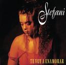 Te Voy A Enamorar/Stefani
