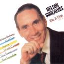 Ele E Elas - Vol. 2/Nelson Gonçalves