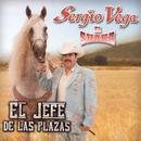 Que Se Mueran los Feos/Sergio Vega