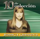 10 De Colección/Jessica Cristina