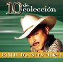 10 de Colección/Emilio Navaira