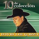 10 de Colección/David Lee Garza